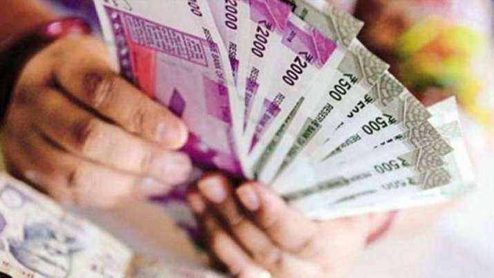 Govt considering hike in pension age limit under Atal