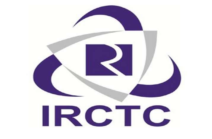 IRCTC case: Court reserves order on Kochhar's plea