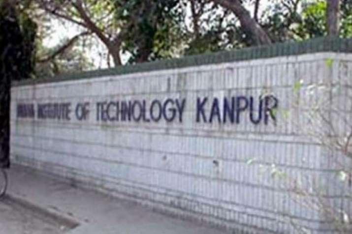 Tripura takes IIT-Kanpur help to build data bank of schools