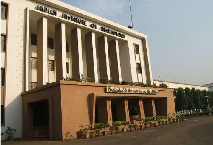 IIT Kharagpur study explores urgent need for COVID-19 lockdown