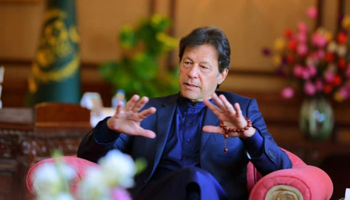 Cash-strapped Pakistan inks 3 loan deals worth USD 918