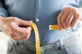 Obesity ups risk of being bullying victim, perpetrator: