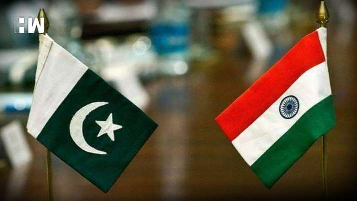 Ahead of India-Pak world cup clash, 3 Pak nationals