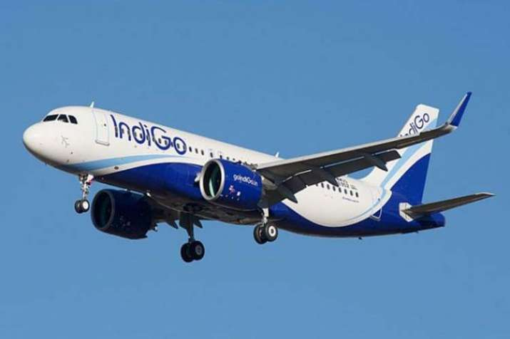 Flight tickets as low as Rs 999: Here is what major