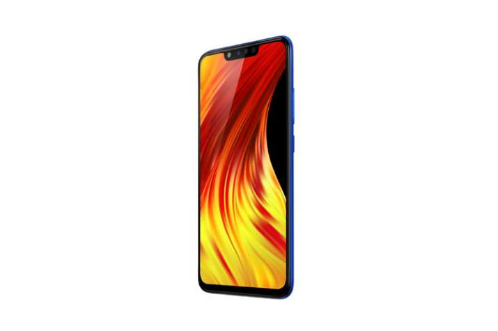 Infinix Hot 7 Pro with dual rear camera, 4000mAh battery and 6GB RAM launched in India