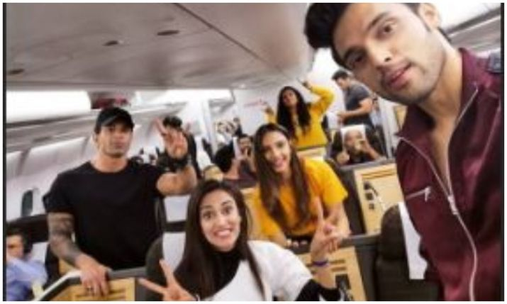 Starcast of Kasautii Zindagii Kay 2 heads to Switzerland, Mr. Bajaj's daughter enters the show