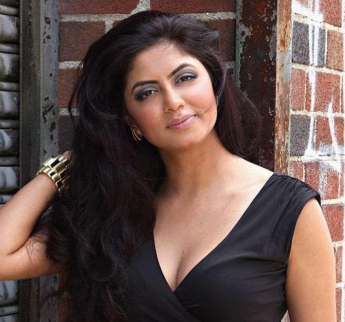India Tv - Kavita Koushik