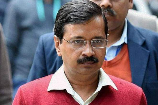 BJP says Delhi minister involved in Hauz Qazi incident, AAP