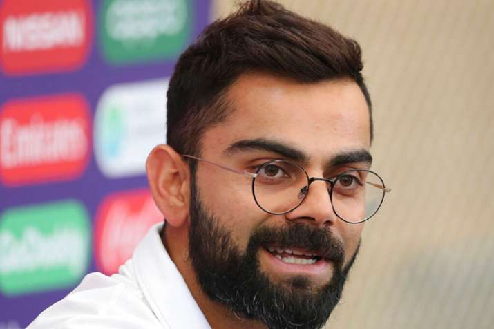 2019 World Cup India Have Learnt From Mistakes Of 2017 Champions