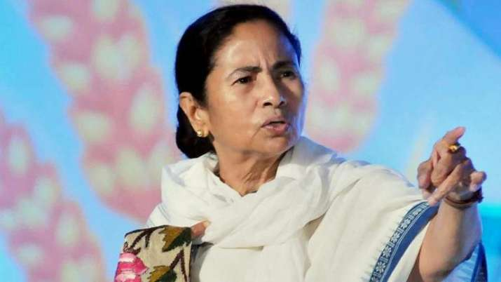 Fresh acrimony between TMC and Governor over video of decomposed bodies
