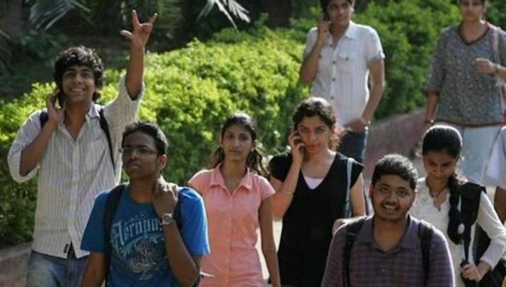 RTMNU Results 2019 declared how to check
