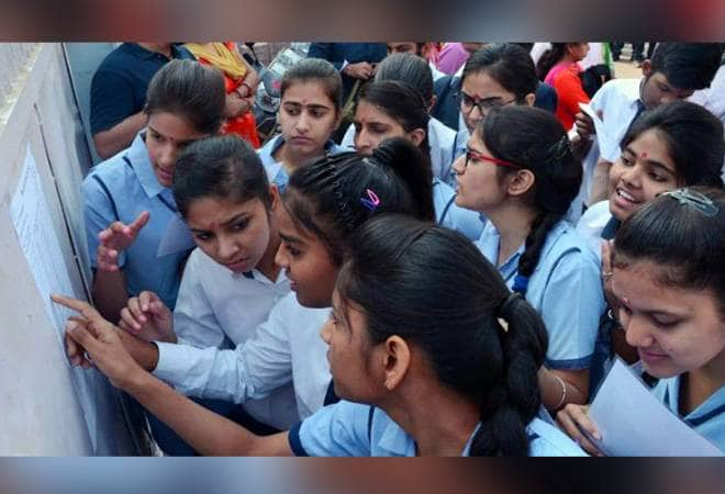 Maharashtra SSC Result 2019 Date: MSBSHSE to declare Class