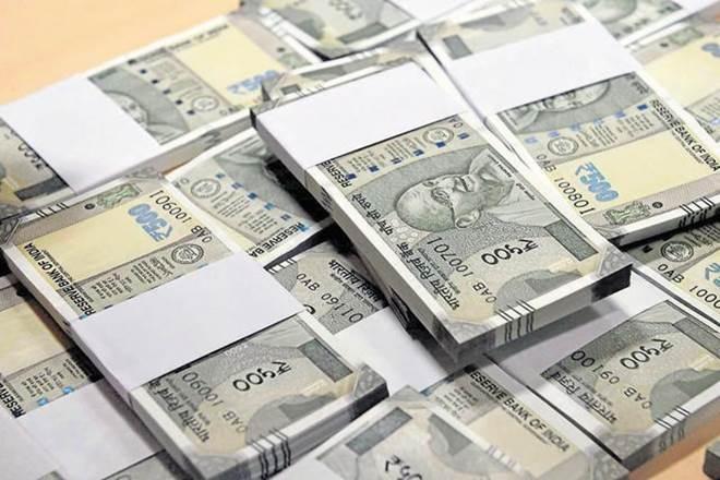 Post Demonetisation, India saw e-Money transaction to the
