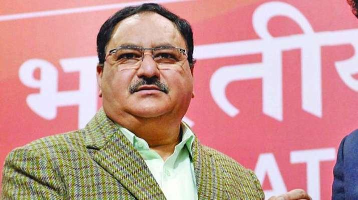 BJP will win over 65 seats in Jharkhand: JP Nadda
