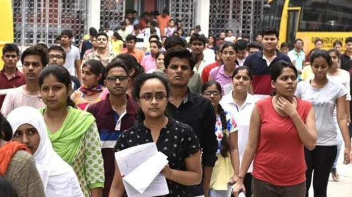 TNDTE Revaluation Result 2019: Results to be declared today