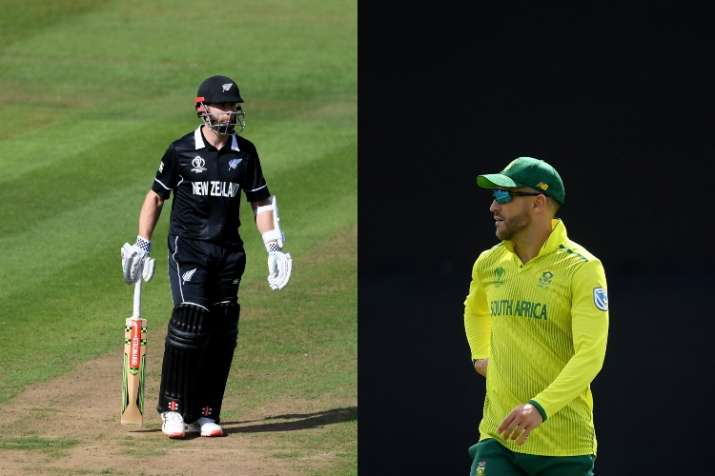 How to Watch LIVE Cricket Match or Highlights Through Hotstar Application