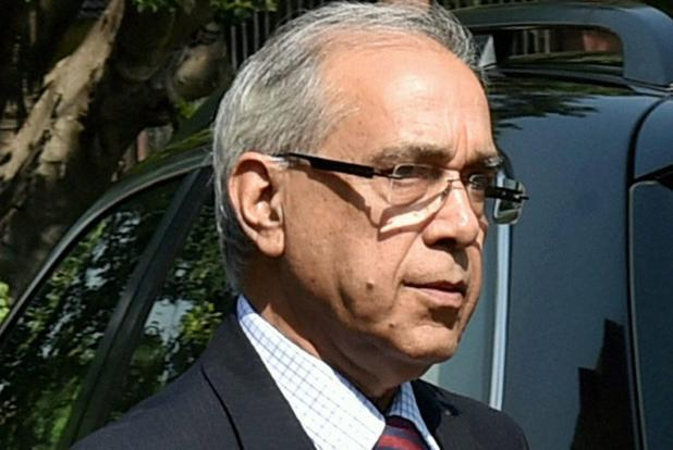 Nripendra Misra re-appointed as Principal Secretary to PM