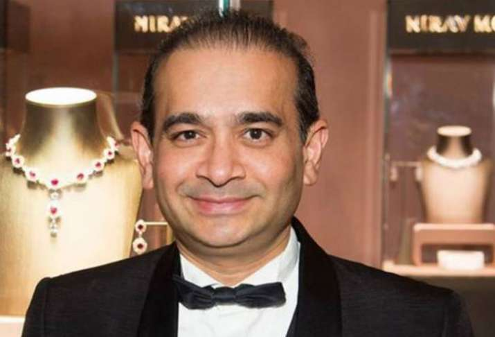 Nirav Modi bail plea judgment