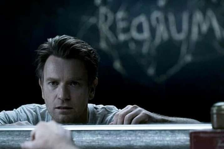 Ewan McGregor and Rebecca Ferguson starrer Doctor Sleep's