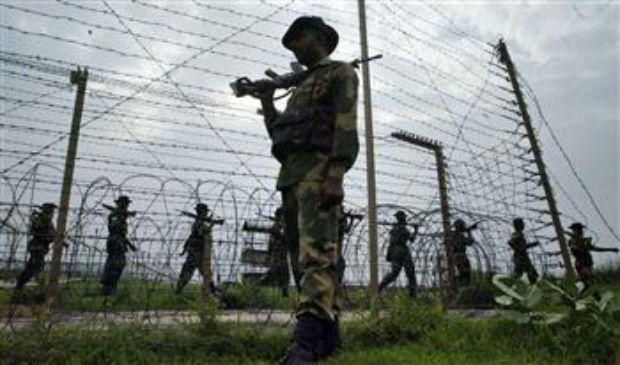 Pakistan military lashes BBC for false reporting
