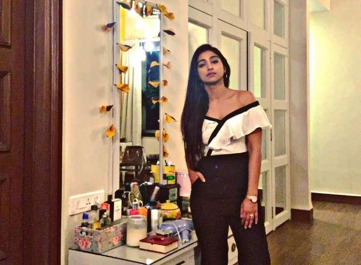 Yeh Rishta Kya Kehlata Hai fame Mohena Kumari to quit acting after marriage