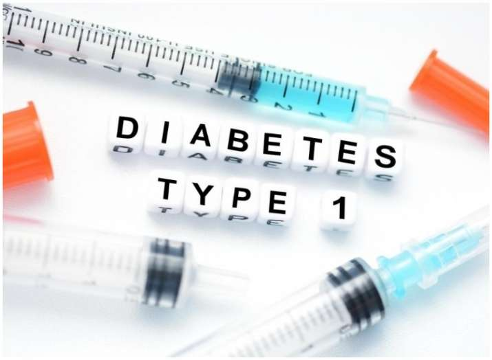 Drug found to delay Type-1 diabetes by 2 years