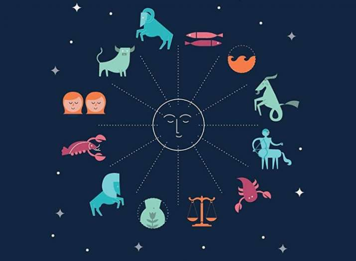 Daily Horoscope, Astrology June 14, 2019 (Bhavishyavani)