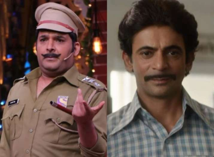 Sunil Grover reveals real reason behind not attending The Kapil