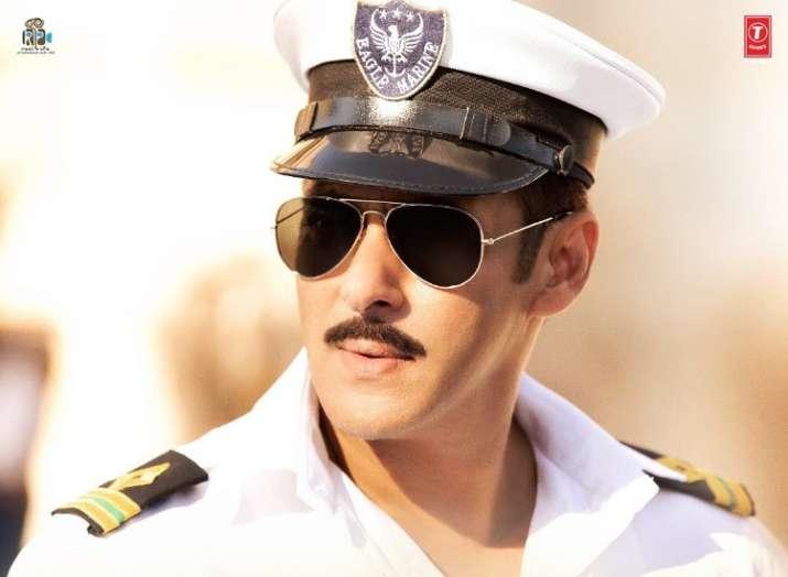 Bharat: Delhi High Court dismisses plea seeking stay on Salman Khan's film