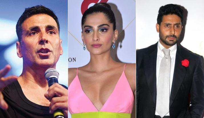 bollywood celebrities on twinkle sharma murder