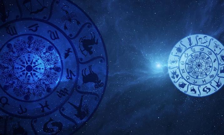 Horoscope, Astrology June 10, 2019 (Bhavishyavani): From Gemini, Cancer, Aries, Capricorn