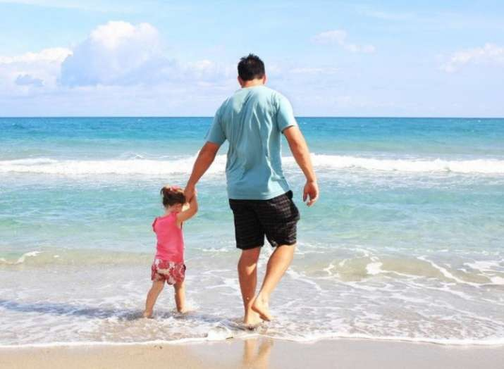 Happy Father's Day 2019: Wishes, WhatsApp Quotes, HD Images, SMS, Facebook Status, Wallpapers and Gr