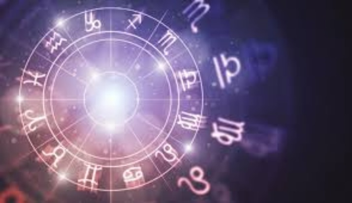 Horoscope, Astrology June 18, 2019 (Bhavishyavani): From Gemini