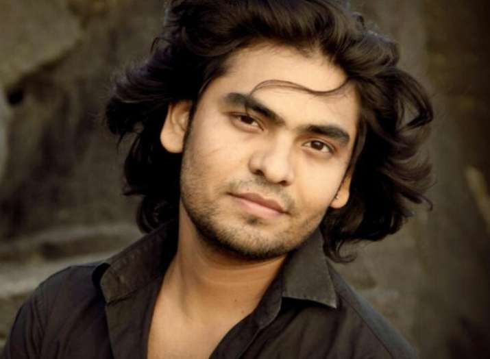 India's Got Talent and MasterChef India post producer Sohan Chauhan found dead in a lake