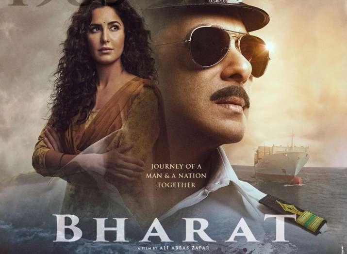 Image result for bharat