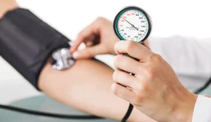 Lowering blood pressure by reducing sodium intake may cut 94 million premature deaths