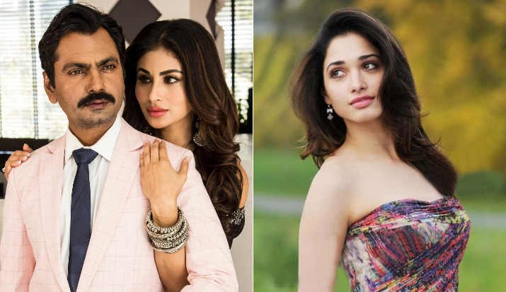 After Mouni Roy's exit, Tamannaah Bhatia to play lead
