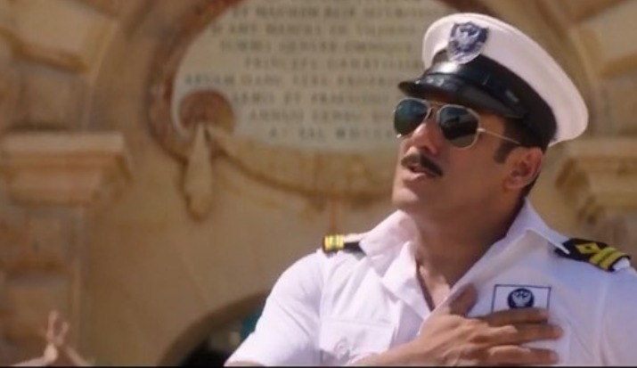 Bharat Box Office Collection day 6