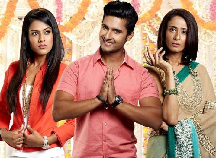 Jamai Raja 2: Ravi Dubey confirmed for the sequel but will Nia Sharma return as Roshni?