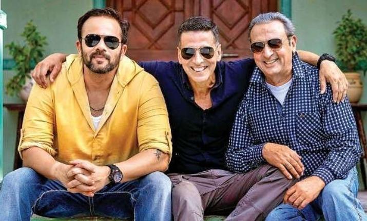 Gulshan Grover, the Bad Man of Bollywood is back in action with Akshay Kumar starrer Sooryavanshi