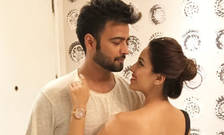 manish naggdev on srishty rode breakup