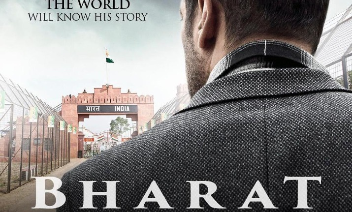 Bharat Box Office Collection: Salman Khan starrer marks Rs 150 crore achievement in 5 days