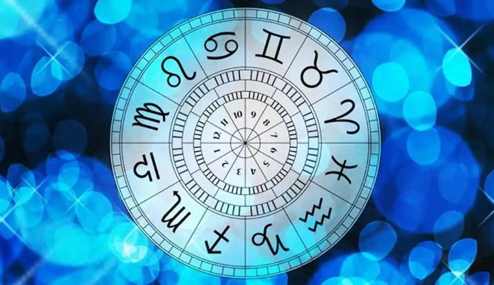 Horoscope, Astrology June 4, 2019 (Bhavishyavani): From Gemini