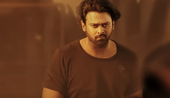 Saaho Teaser Review: Prabhas, Shraddha Kapoor prepare fans for biggest action thriller