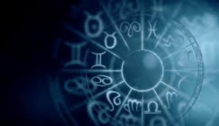 Horoscope, Astrology June 11, 2019