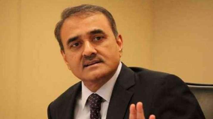 ED tightens noose on underworld-political nexus in Mumbai