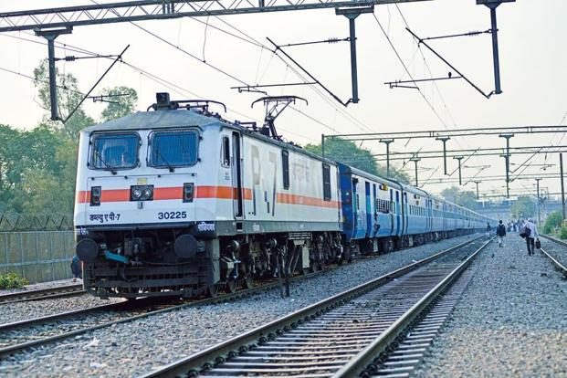 Rail ticket scam: After nabbing touts, now role of insiders