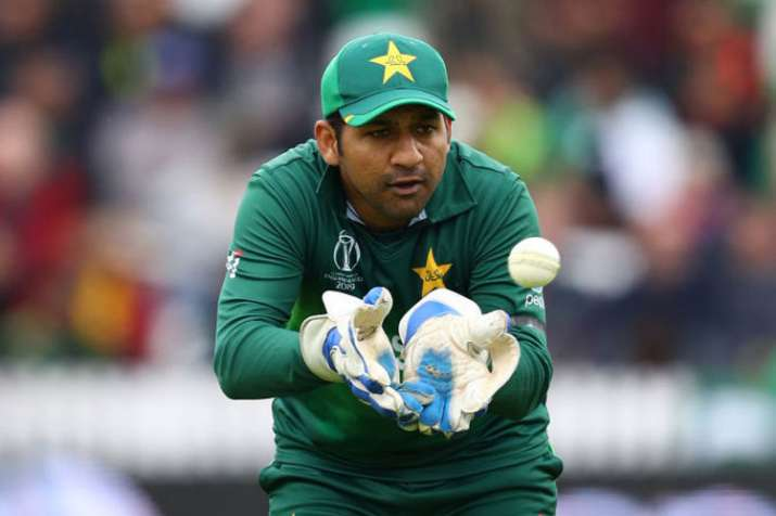 2019 World Cup: Must improve fielding ahead of India clash, says Sarfaraz Ahmed after defeat agains