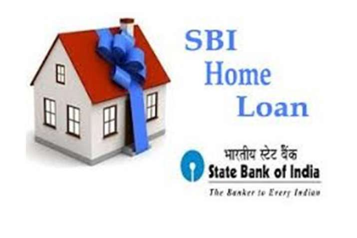SBI home loan gets cheaper from today. Check details here