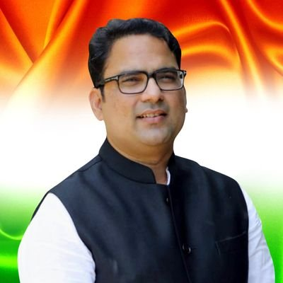 AICC Secretary Tarun Kumar submits resignation